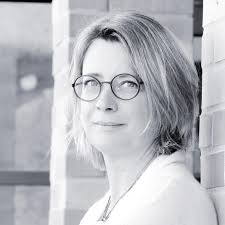 Nathalie LE BOUËDEC
