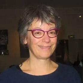 Emmanuelle Tenailleau