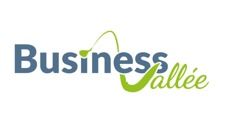 Business Vallée