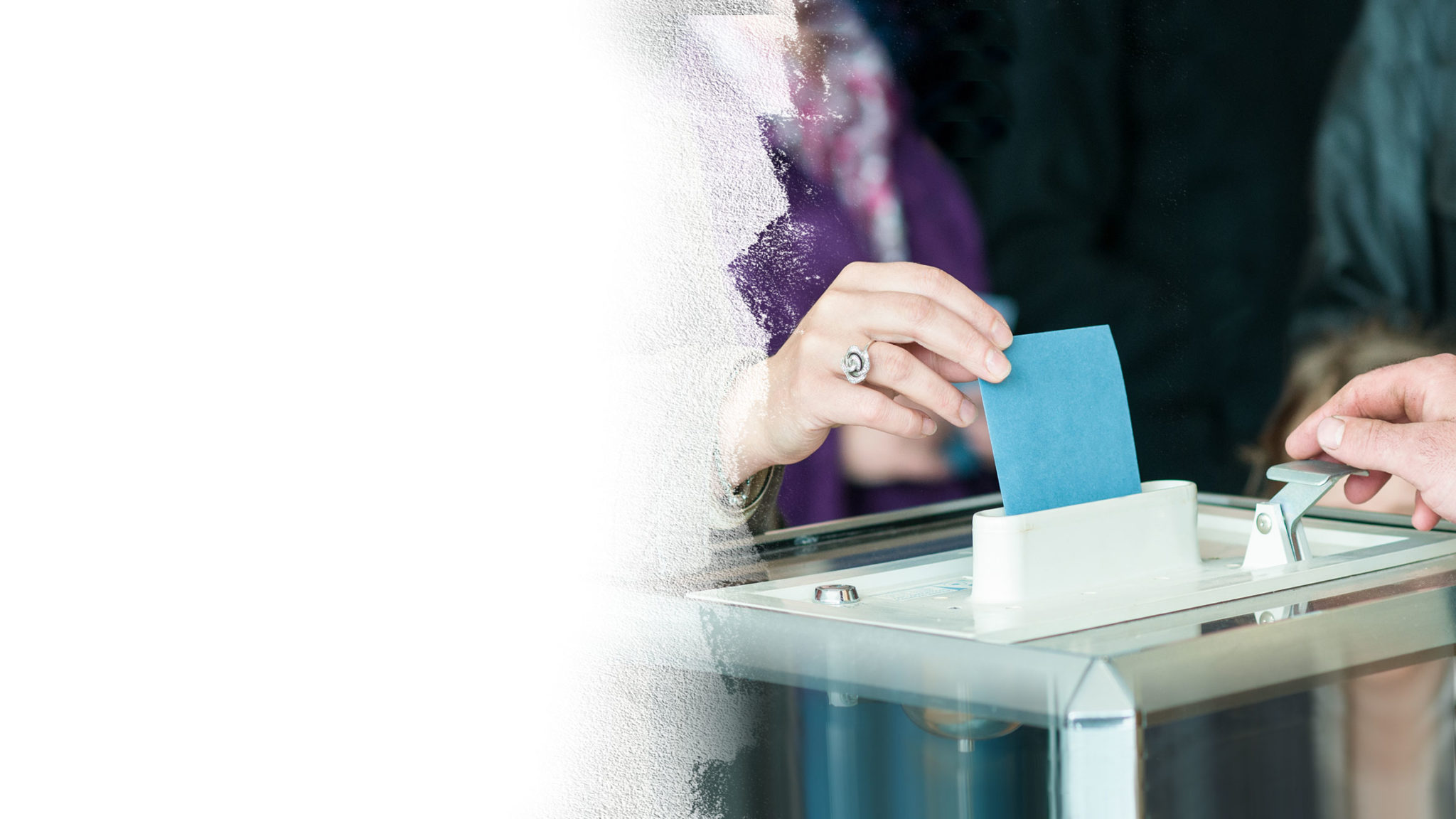 offres électorales