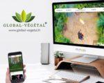 Global Végétal