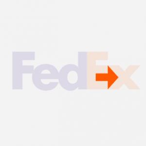 Le logotype : puissant vecteur de différenciation