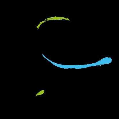 Logo Orée d'Anjou