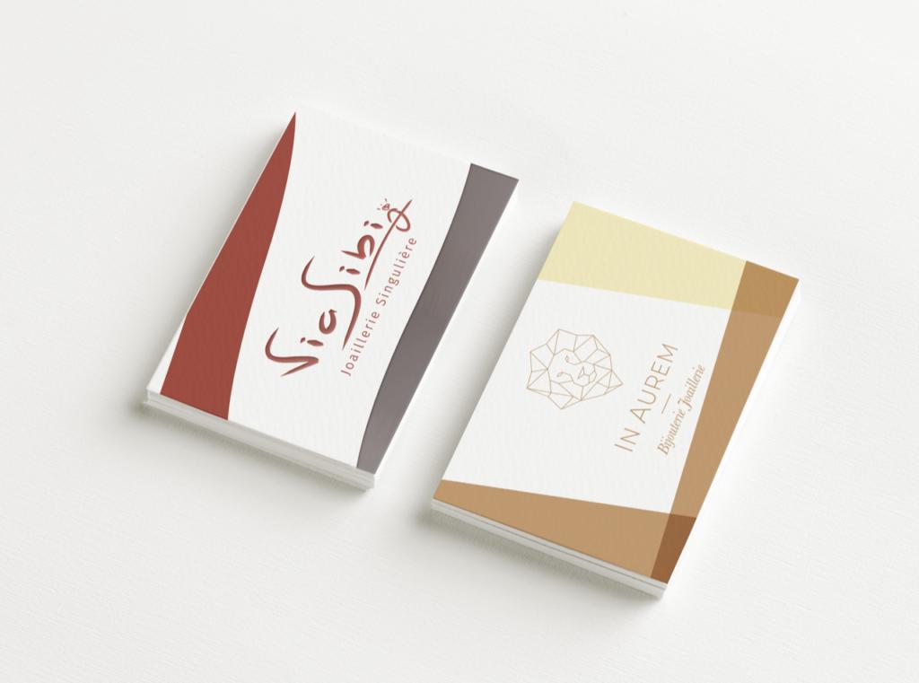 carte de visite viasibi client mimosa