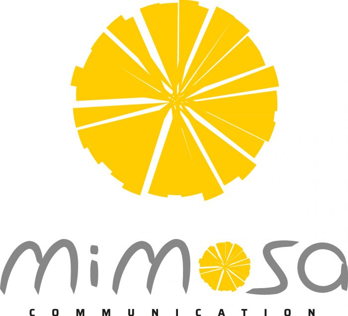 Logo Mimosa